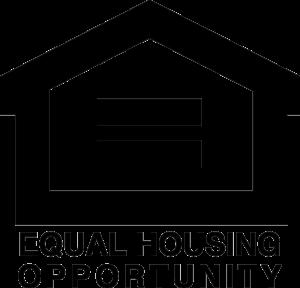 Equal house logo