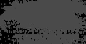 abr rep logo
