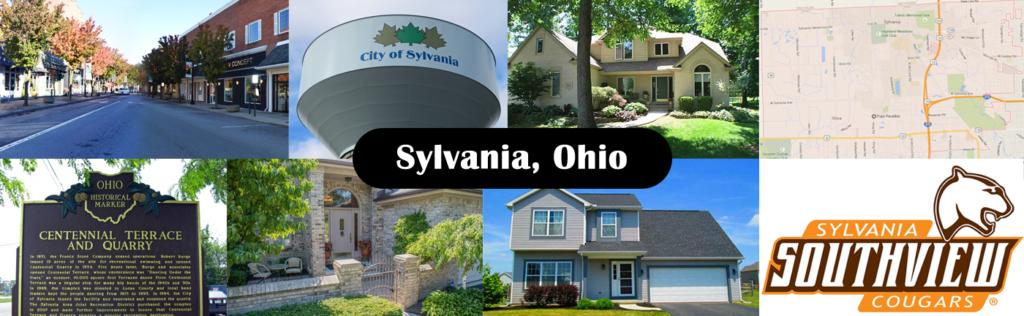 community_banner_Sylvania