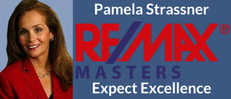 Pamela Strassner – Perrysburg & Toledo Homes for Sale
