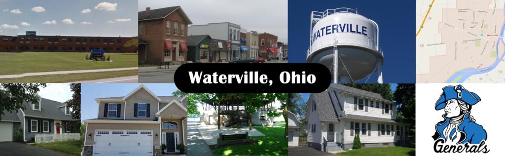 community_banner_Waterville
