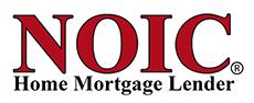 noic loans