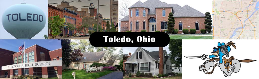 community_banner_Toledo