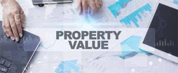 property_value