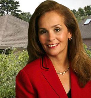 Pamela Strassner Best Perrysburg Realtor
