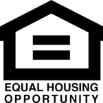 Equal house logo