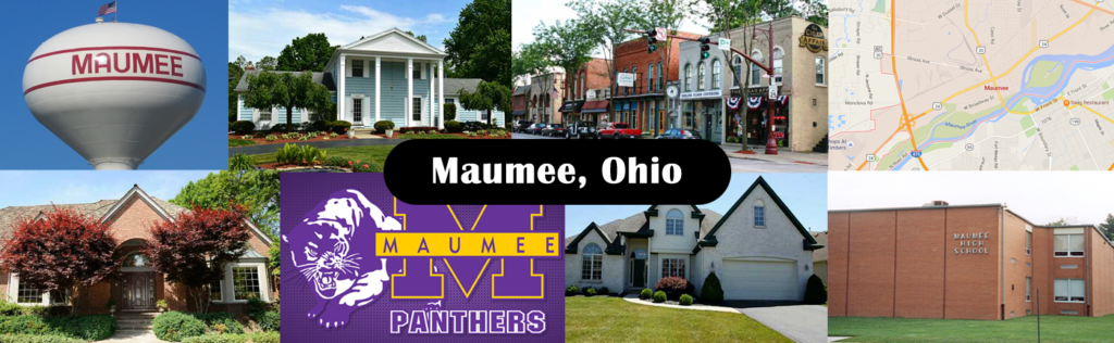 community_banner_Maumee