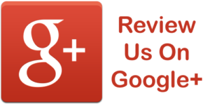 Google Plus review us