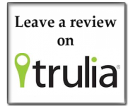 Trulia review us